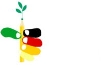 logo-gepem